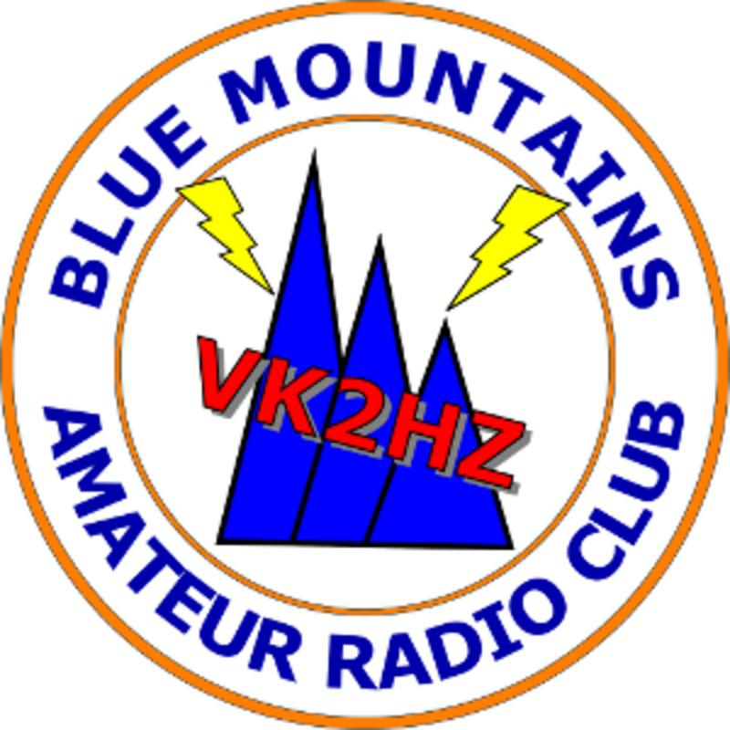 beaumont orange amateur radio club