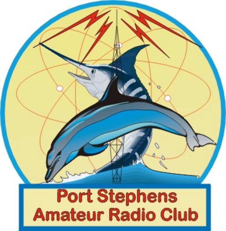 Skagit Amateur Radio Club Inc in Kirkland, Washington