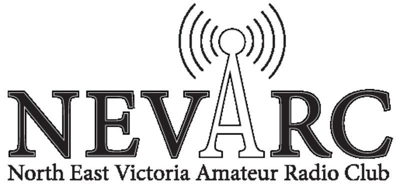 K2cc amateur radio club