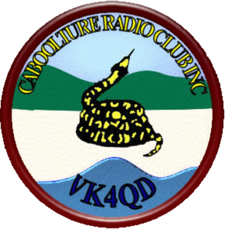 West Valley Amateur Radio Club