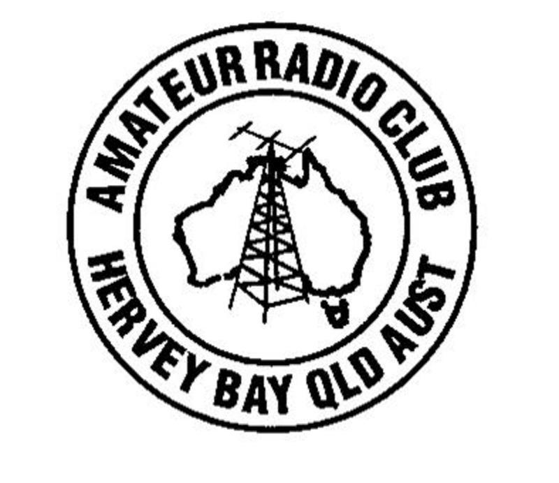 amateur radio club incorporation relativity lecture